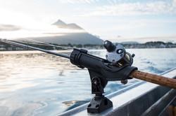 Sitka Fishing Guides, Sitka Fishing