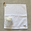 Thumbnail: <ご予約>snap towel