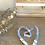 Thumbnail: Rosa -double clip strap-