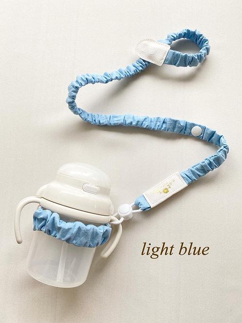 hammy -mag strap- light blue