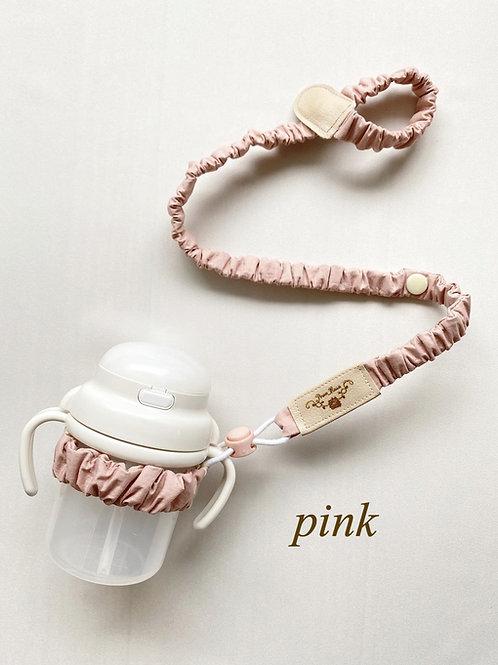 hammy   -mag strap-   pink