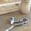 Thumbnail: Prem -snap&clip strap-