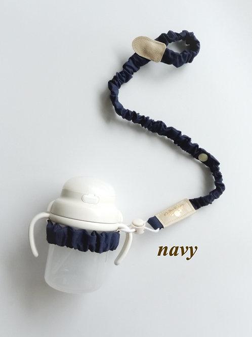 hammy -mag strap- navy