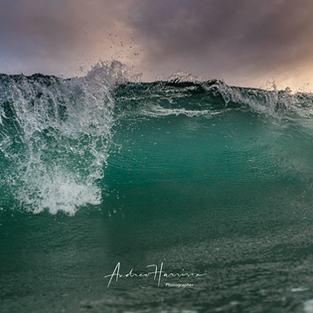 20210105_Inverloch Surf Beach_0050.jpg