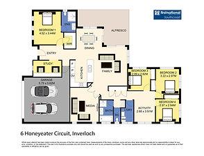 6 Honeyeater Circuit Inverloch.jpg