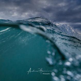 20210105_Inverloch Surf Beach_0004.jpg