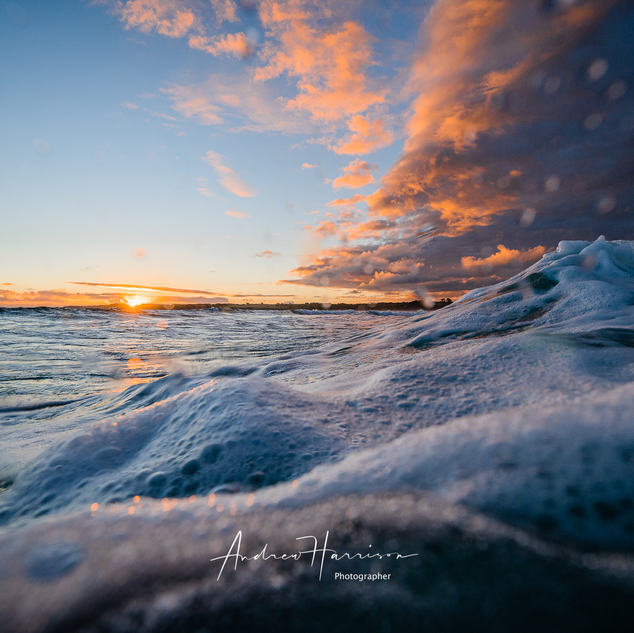 20201223_Invy Surf Beach_0007.jpg