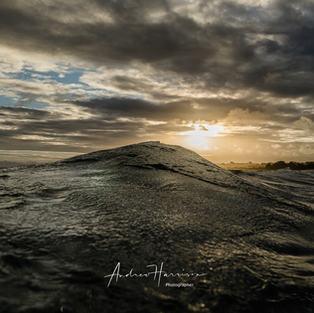 20210105_Inverloch Surf Beach_0037.jpg
