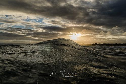 Inverloch Surf Beach_0037