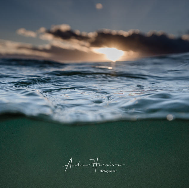 20210103_Inverloch Surf Beach_0006.jpg