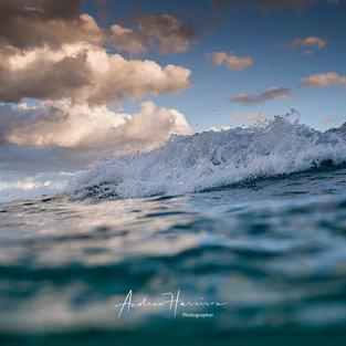 20210103_Inverloch Surf Beach_0031.jpg