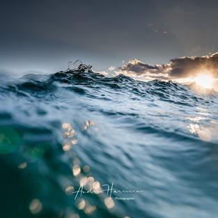 20210103_Inverloch Surf Beach_0010.jpg
