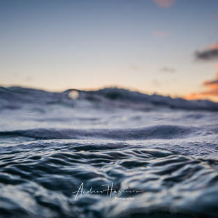 20201223_Invy Surf Beach_0016.jpg