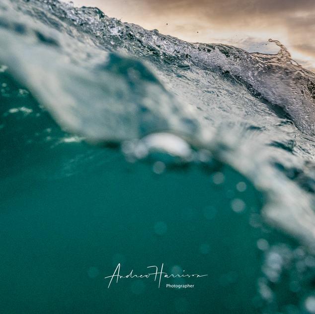20210105_Inverloch Surf Beach_0051.jpg