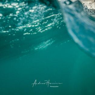20210105_Inverloch Surf Beach_0052.jpg