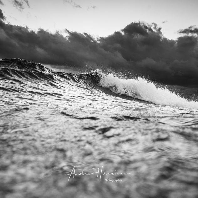 20210103_Inverloch Surf Beach_0047.jpg