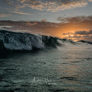 20210105_Inverloch Surf Beach_0066.jpg