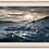 Thumbnail: Inverloch Surf Beach_0022