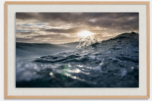 Inverloch Surf Beach_0022