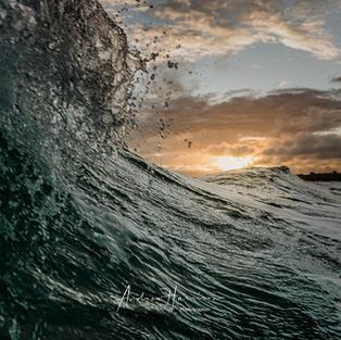20210105_Inverloch Surf Beach_0061.jpg