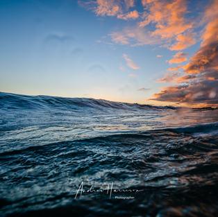 20201223_Invy Surf Beach_0008.jpg