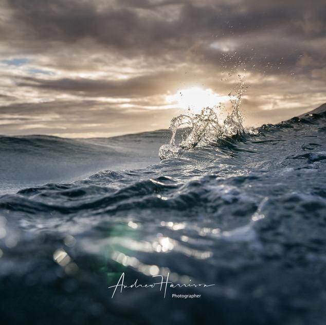 20210105_Inverloch Surf Beach_0022.jpg