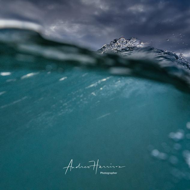 20210105_Inverloch Surf Beach_0005.jpg