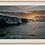 Thumbnail: Inverloch Surf Beach_0066