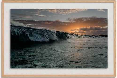 Inverloch Surf Beach_0066