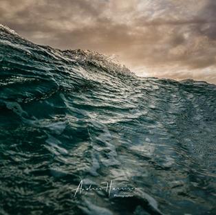 20210105_Inverloch Surf Beach_0045.jpg