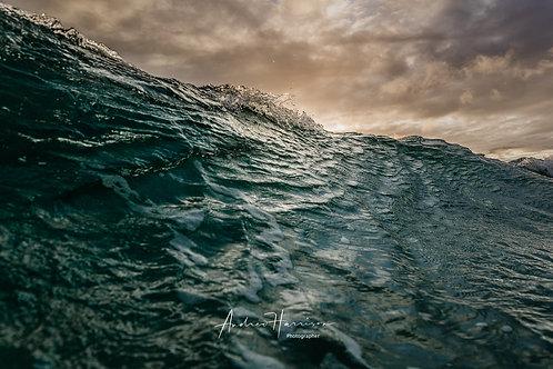 Inverloch Surf Beach_0045