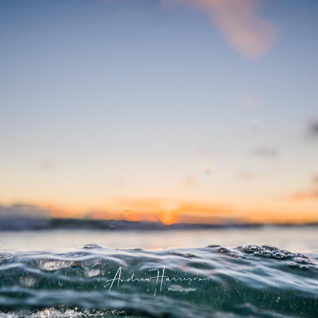 20201223_Invy Surf Beach_0019.jpg