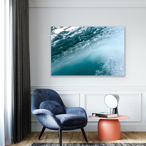 Wave Art1