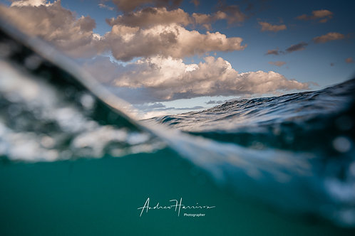 Inverloch Surf Beach_0036