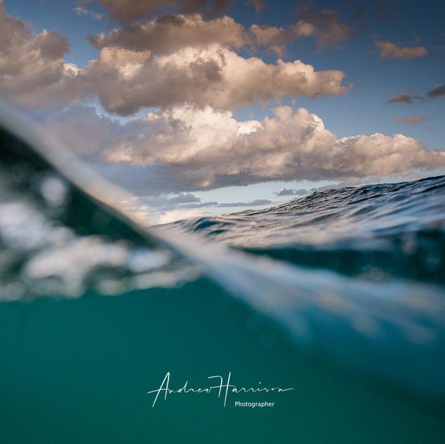 20210103_Inverloch Surf Beach_0036.jpg