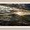 Thumbnail: Inverloch Surf Beach_0037