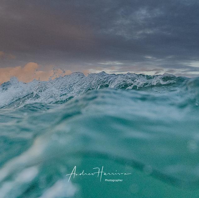 20210105_Inverloch Surf Beach_0064.jpg