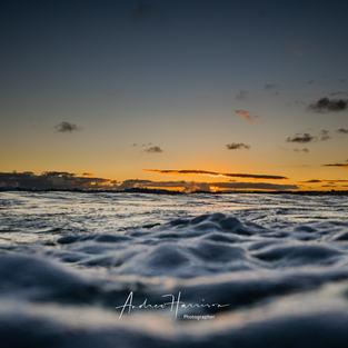 20201223_Invy Surf Beach_0022.jpg
