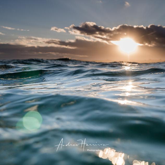 20210103_Inverloch Surf Beach_0003.jpg