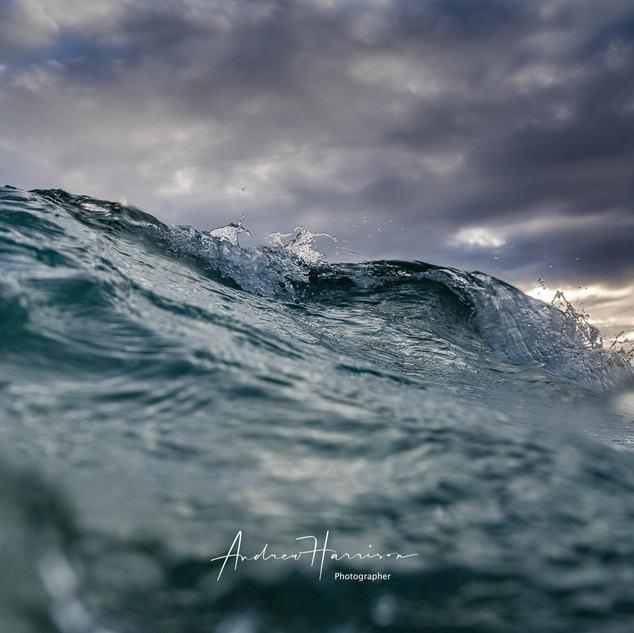 20210105_Inverloch Surf Beach_0002.jpg