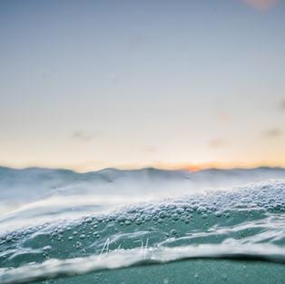 20201223_Invy Surf Beach_0021.jpg