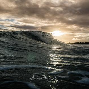 20210105_Inverloch Surf Beach_0027.jpg