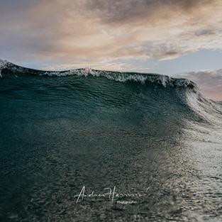 20210105_Inverloch Surf Beach_0057.jpg