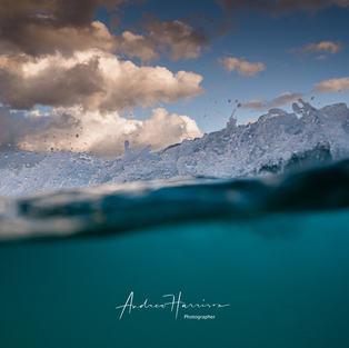 20210103_Inverloch Surf Beach_0032.jpg
