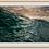 Thumbnail: Inverloch Surf Beach_0045