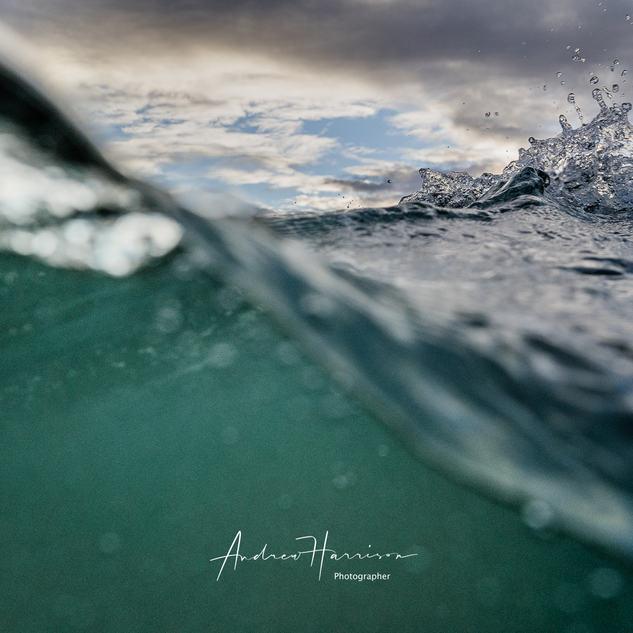 20210105_Inverloch Surf Beach_0049.jpg
