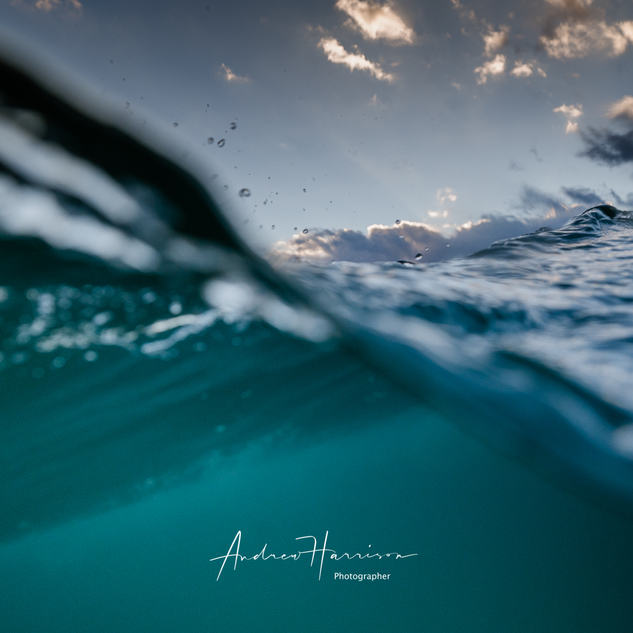 20210103_Inverloch Surf Beach_0022.jpg