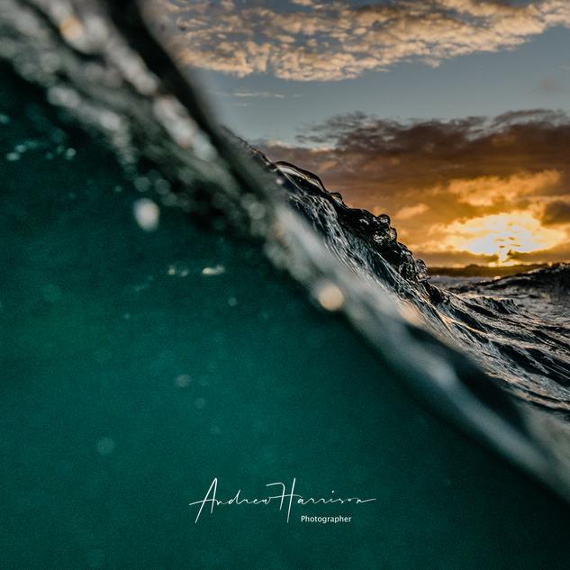 20210105_Inverloch Surf Beach_0062.jpg