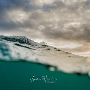 20210105_Inverloch Surf Beach_0009.jpg