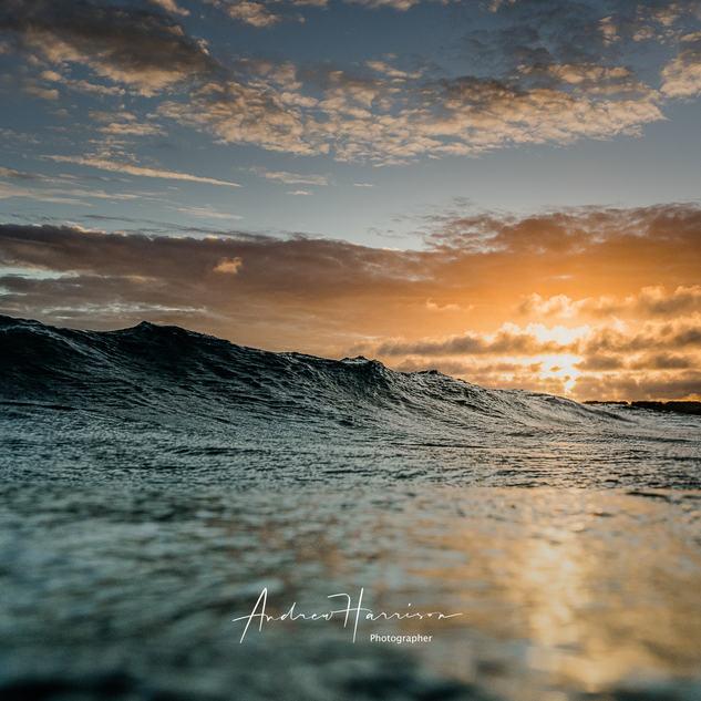20210105_Inverloch Surf Beach_0063.jpg